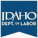 Idaho's Unemployment Rate Continues Downward Trend