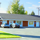 Our NEW Idaho Falls Location set for November 10 GRAND OPENING!!