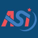 American Staffing Logo copy