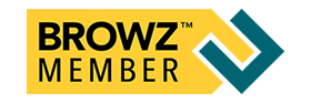 asi browz member